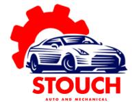 stencil.logo